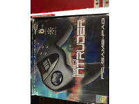 Bundle Variety of Brand new Gaming controllers