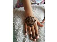 Mehndi for All Occasions