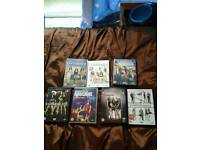 Keeping up with the kardashians dvds