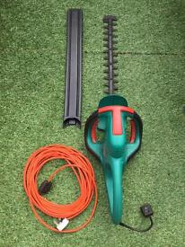 Bosh hedge trimmer for sale