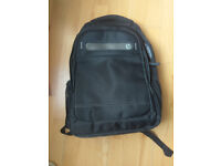 "HP Business Backpack 17"" BRAND NEW"
