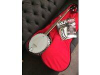 Ashbury Banjo