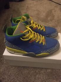Nike Air Jordan's **RARE**