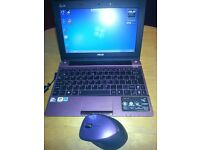 ASUS Eee PC Notebook REDUCED PRICE