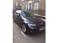 PCO Bmw 320D 2009 59 reg UBER ready for quick sale