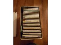 Box of 23 classical CDs