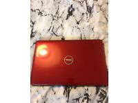 Dell Inspiron 1545 (4gb RAM)