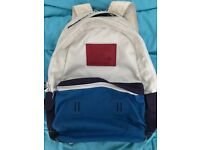 Superdry men's Trinity Montana rucksack Bag