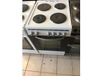 Montpelier electric cooker