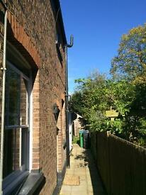 * STOP * One Bed Flat Great Location & Condition - Available 06/01/17