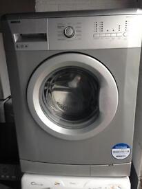 Beko 6kg Washing Machine