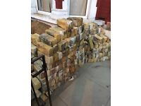 375 London stock yellow bricks available, BARGAIN price as need them gone, collection only asap
