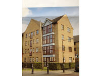 2 Bed flat to rent, Bow Road, E3