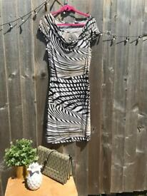 Betty Berkeley dress