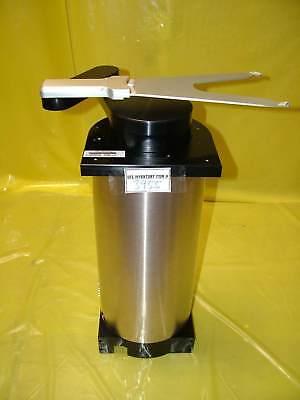 Newport 15-3701-1425-25 Wafer Handling Robot Amat 0190-19124 Refurbished