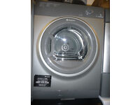 Hotpoint Experience Tumble Dryer - 7 KG Load - Refurbished
