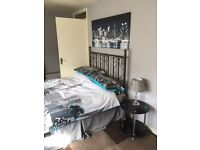 Large Double Room to Rent in private house.