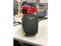 Osprey Ultralight Camera Case Large - £10 BNWT