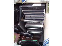 Laptops faulty joblot north walsham