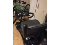 Mobility scooter good condition