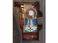 ATI Radeon X1950XT PCI-E 256MB GDDR3 VGA DVI-I 102A5206850