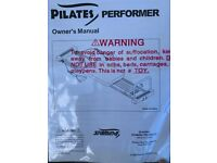 Pilates Performer *BRAND NEW* and boxed, never been used