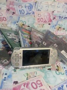We Buy Used Video Games For Cash! Sell Your Used Consoles And Games At Busters! Xbox, Gameboy, Nintendo Wii and DS, Sega