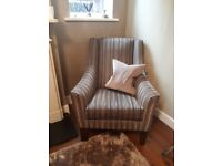 Lounge Chairs- Excellent Quality