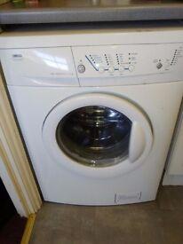 Washing Machine - Great Condition