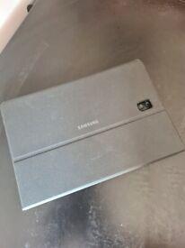 Samsung Galaxy Tab S4 Keyboard Cover