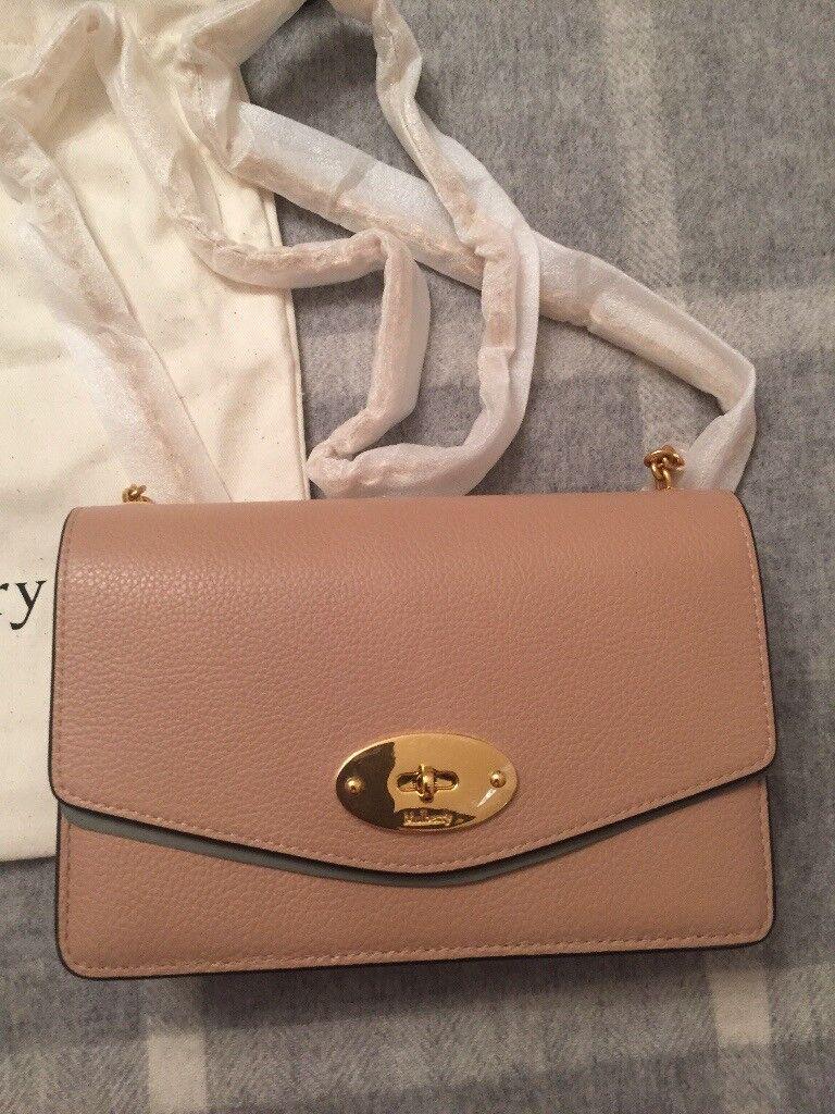 22b88e6675 ... coupon code for brand new mulberry ladies handbag 8268a 0fd64