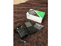 Brand New Nokia 215 Fully Boxed