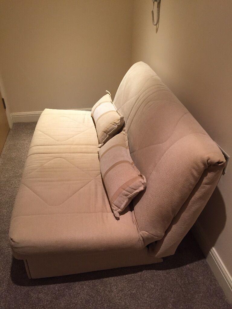 Gainsborough Aztec Sofa Bed 120cm