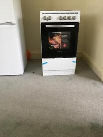 Brand new Electric cooker