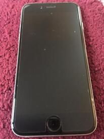 iPhone 6 UNLOCKED & BRAND NEW CONDITION