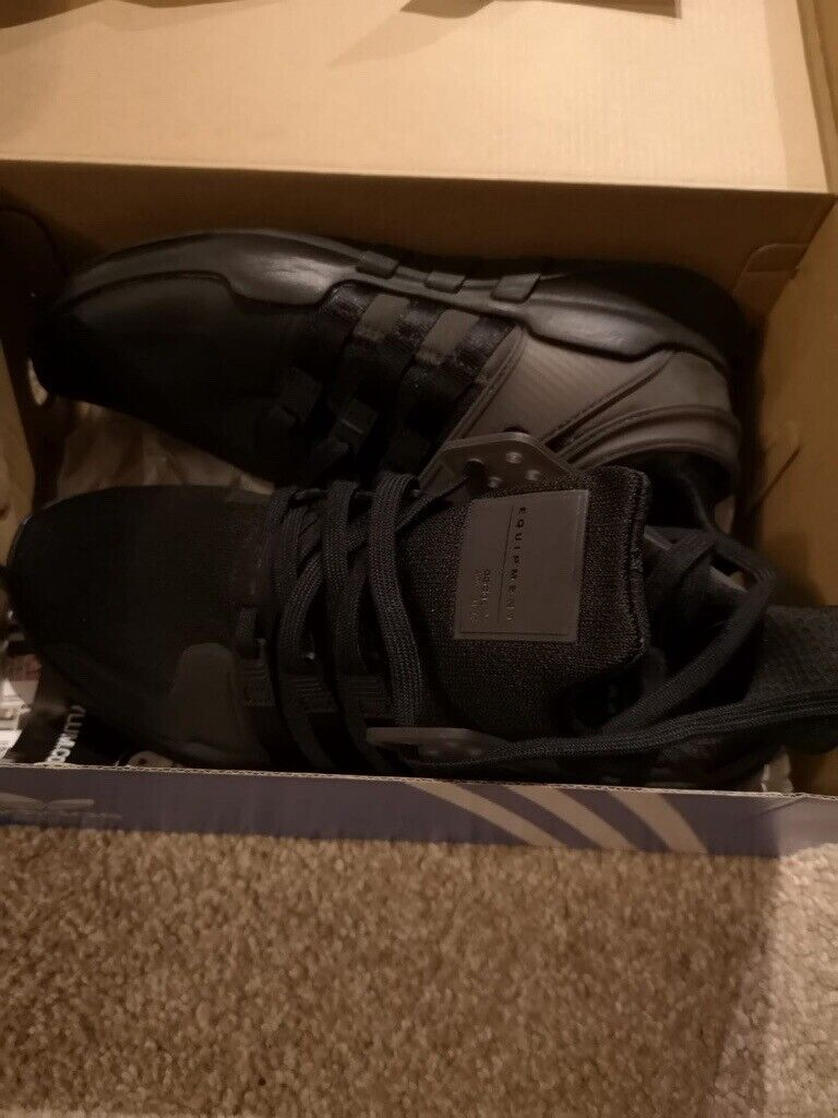 huge discount a375e d74bc Adidas trainers   in Coventry, West Midlands   Gumtree
