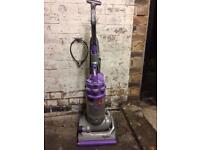 Dyson Hoover/vacuum