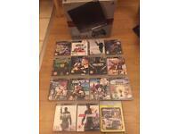 Cheap PS3 bundle for sale