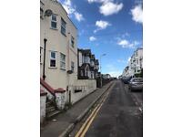 2 Bedroom First floor Flat Margate