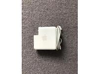 Power Block for 2013 MacBook Pro