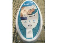 BRAND NEW! angel care bath seat