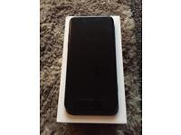 iPhone 7 32 go on ee