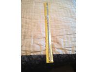 Masonary Drill 10mm x 600mm (Extra Long)