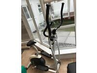 V-fit cross trainer. Need gone! Quick sale. Bargain