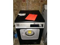 Industrail woshing machine