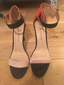 Brand New Primark Shoes - Size 8/41