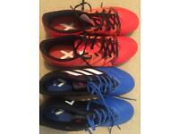 Adidas Football Boots for Sale MENS