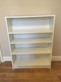 Ikea bookcase £15