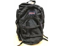 Jansport Large Backpack