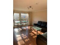 2 Bedroom Furnished Flat Finnieston G3